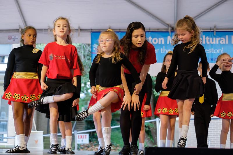 20180922 172 Reston Multicultural Festival.JPG