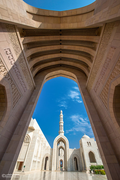 Sultan Qaboos Mosque - Busher (53).jpg
