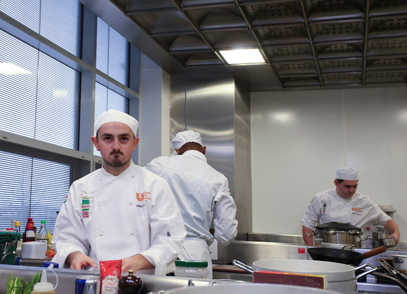 101   Knorr Student Chef of the Year 05 02 2019 WIT    Photos George Goulding WIT   .jpg