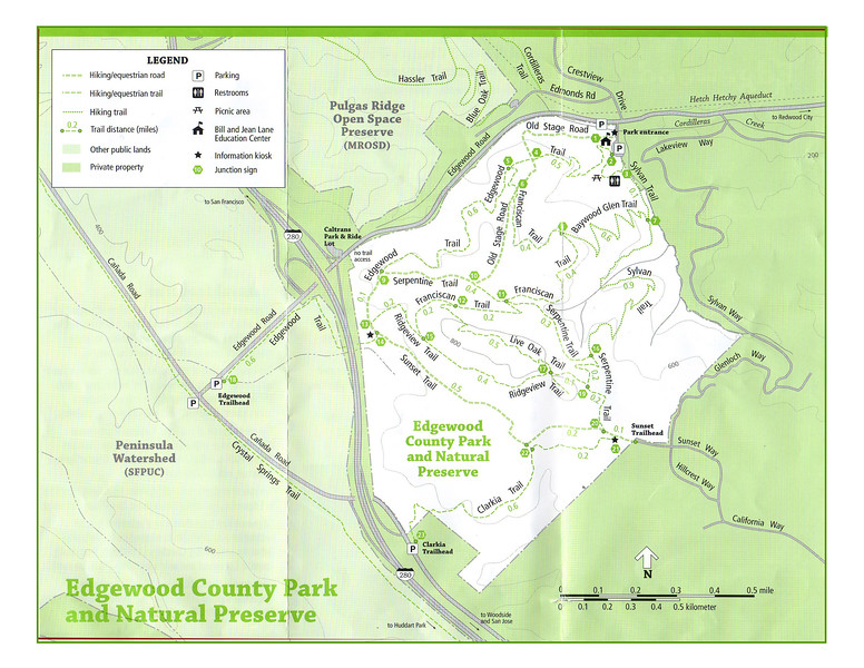 Edgewood Park- Trails Map.jpg