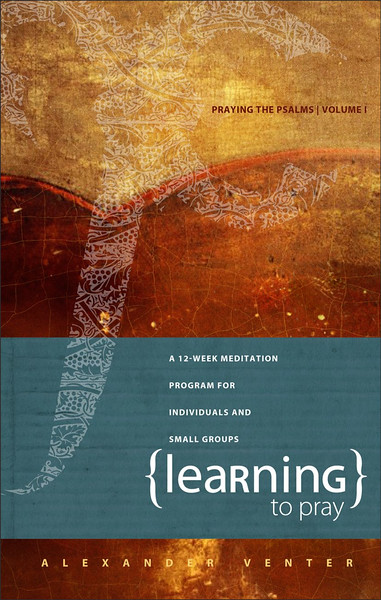 Learning-to-pray.jpg