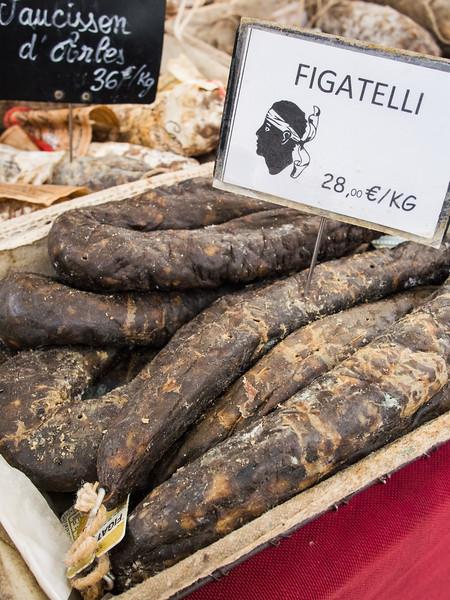 aix en provence market salami-4.jpg