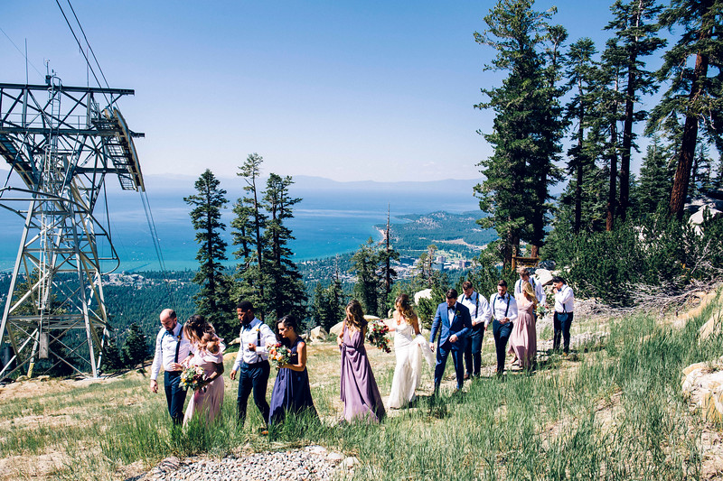 tahoe-heavenly-wedding-view.jpg