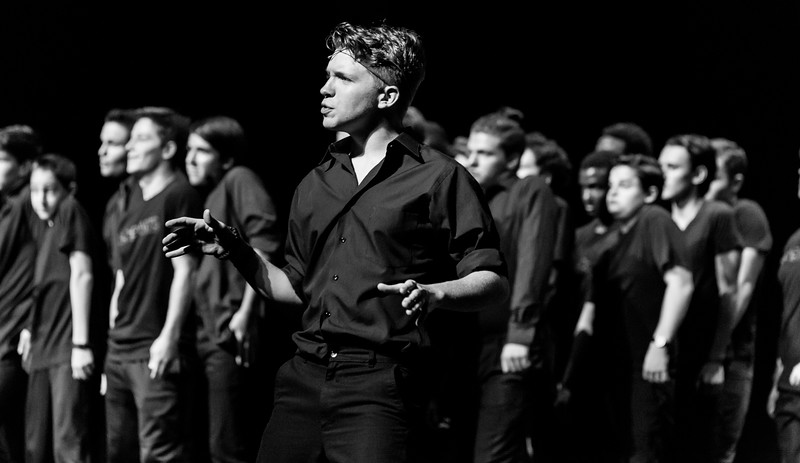 Lachey Arts Performance-3248.jpg