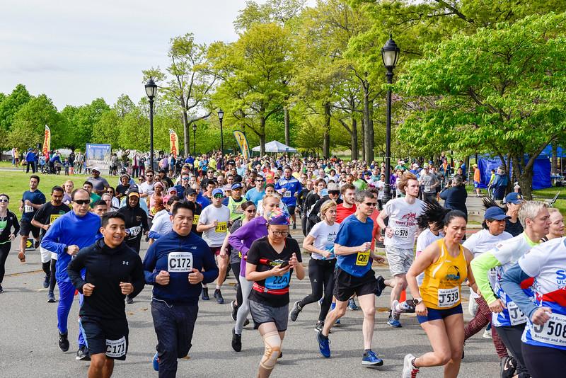 20190511_5K & Half Marathon_040.jpg