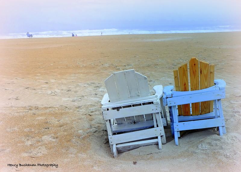Florida Chairs.jpg