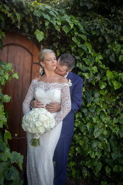 wedding   merritt + kantola