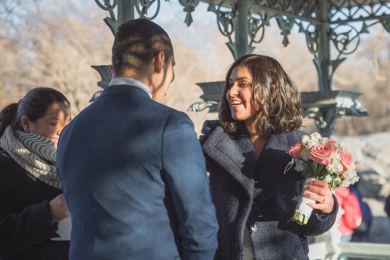 Central Park Wedding - Leonardo & Veronica-5.jpg