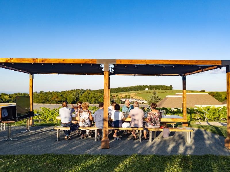 devour the vines domaine de grand pre winery-8.jpg