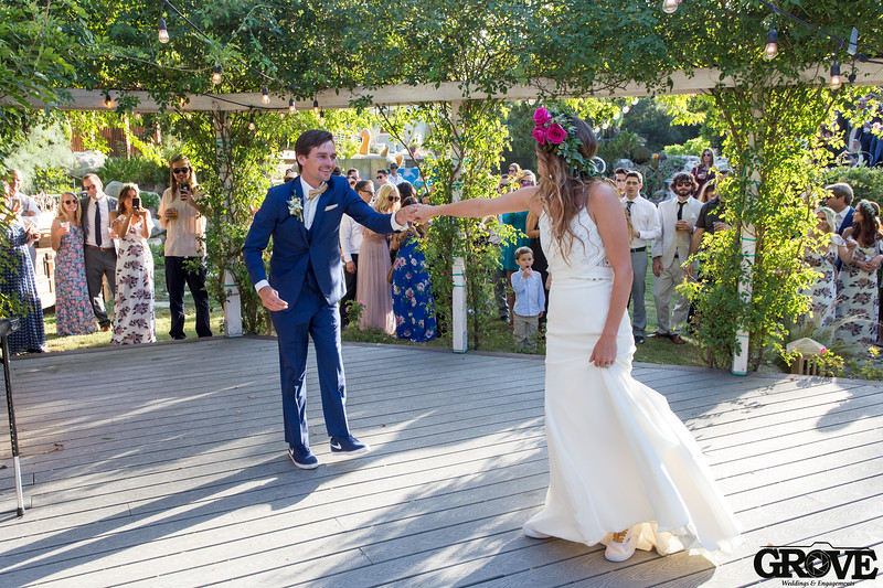 Louis_Yevette_Temecula_Vineyard_Wedding_JGP (79 of 116).jpg