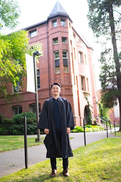 2018.6.7 Akio Namioka Graduation Photos-6654.JPG