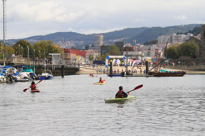 2017-09-17 · Copa Galicia Kayak de Mar · 0059.jpg