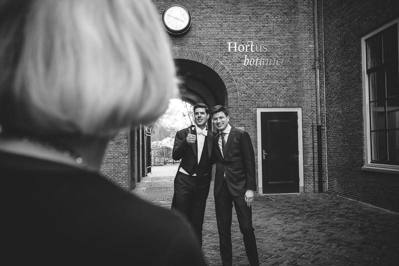 HR - Promotie - Lukas - Karina Fotografie-197.jpg