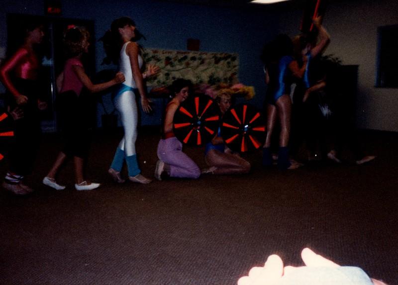 Dance_0048_b.jpg