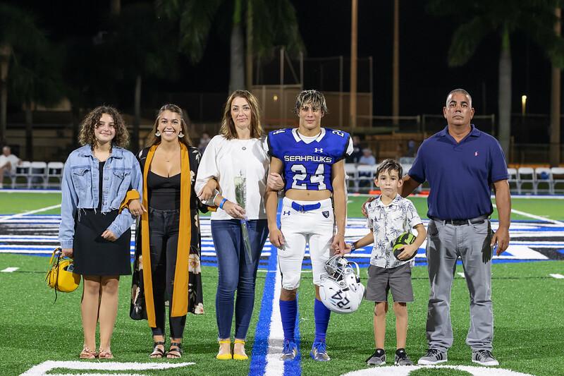 9.25.20 CSN Varsity Football & Cheer Senior Recognition-14.jpg