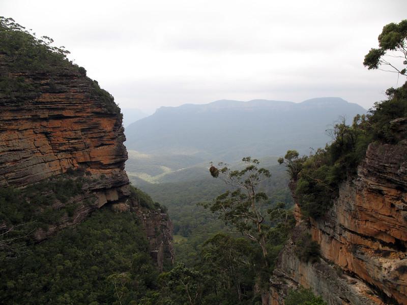 Australia 031.jpg