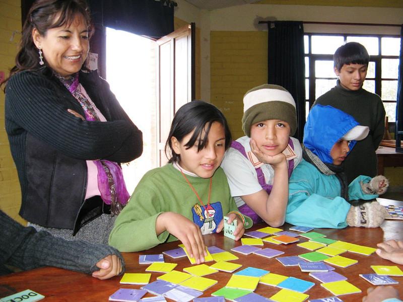 el deporte y los juegos de mesa ayudan a que los niños recuperen su autoestima - copia.jpg