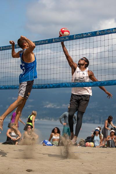 2019 Vancouver Open July 14-Photos (25).jpg