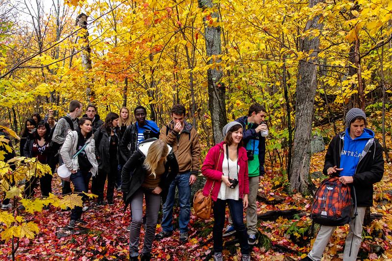 2012-10-06 Colorfest Interstude-0016.jpg