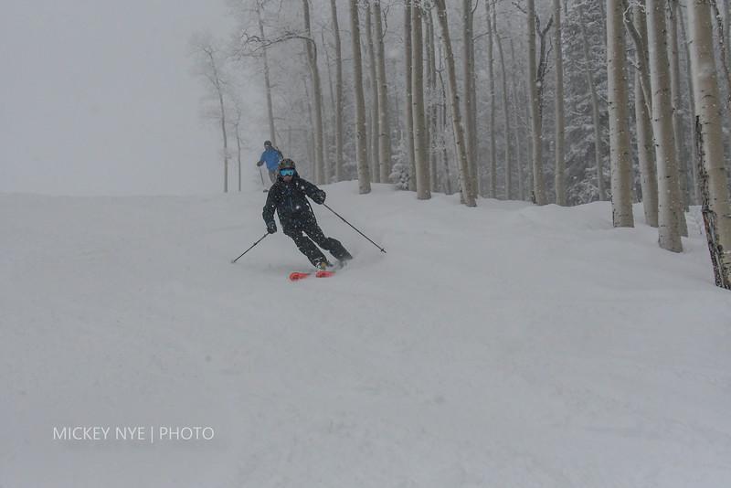012320 Ski Camp Day2-1240.JPG