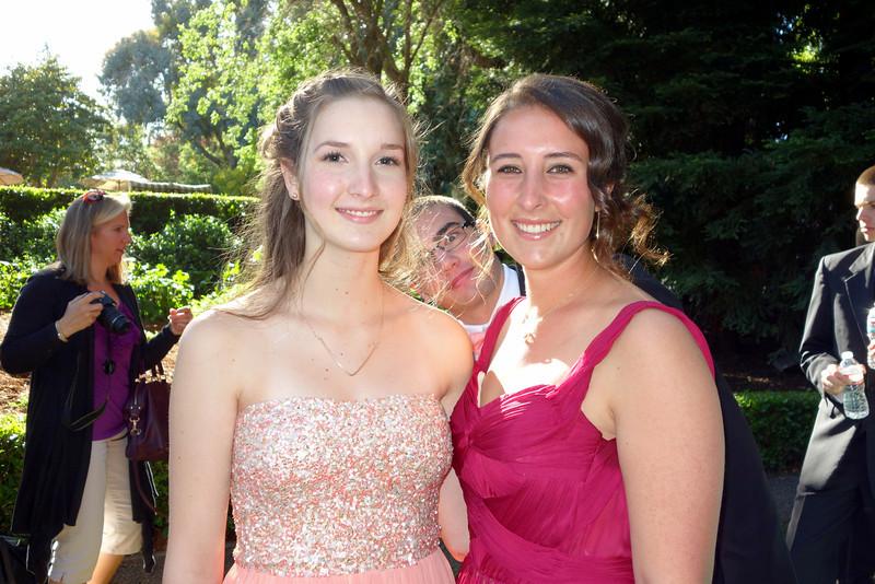 2014-05-10-0021-Pre-Party at Duke's-Elaine's High School Prom-Elaine-Ryan Seltzer (photo bomb)-Amanda Jones.jpg