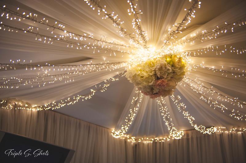 Cooper Wedding Edits-240.JPG