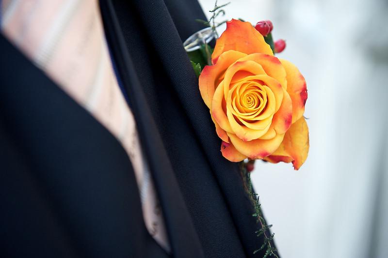 wedding-sven-christina-2010-200.jpg