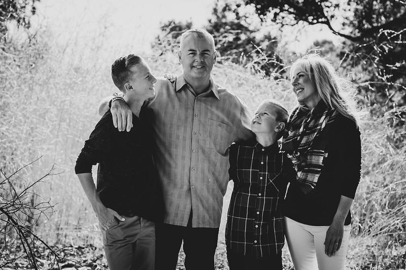 Lambert Family Edit 3-61.jpg