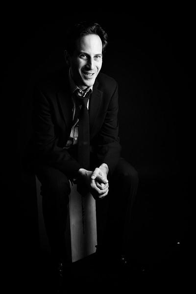 Michael Mizrahi-87-Edit.jpg