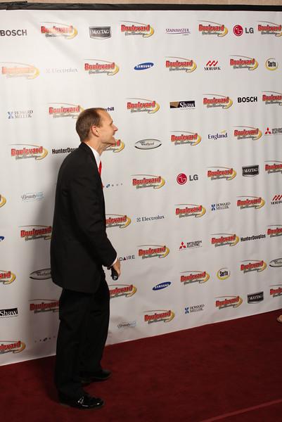 Anniversary 2012 Red Carpet-1908.jpg