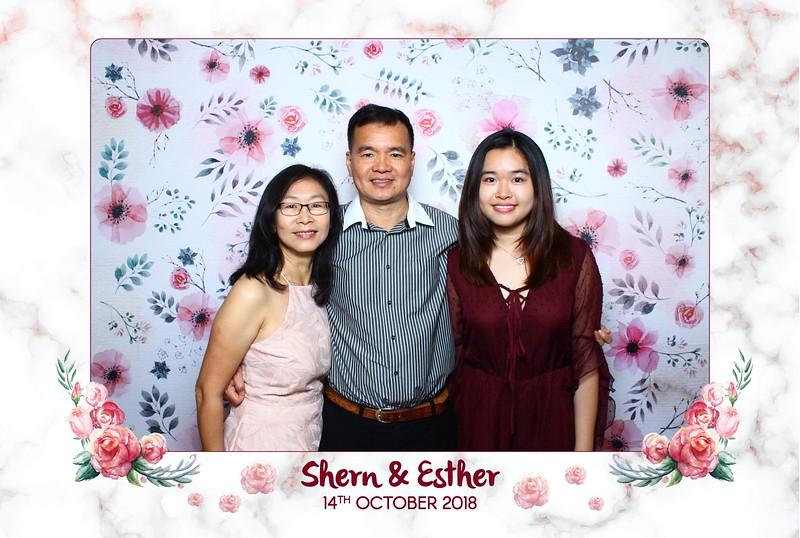 Shern&Esther-0044.jpg