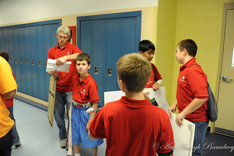 2013-01-12_ASCS_LegoLeague@JDickensonSchoolWilmingtonDE_33.jpg