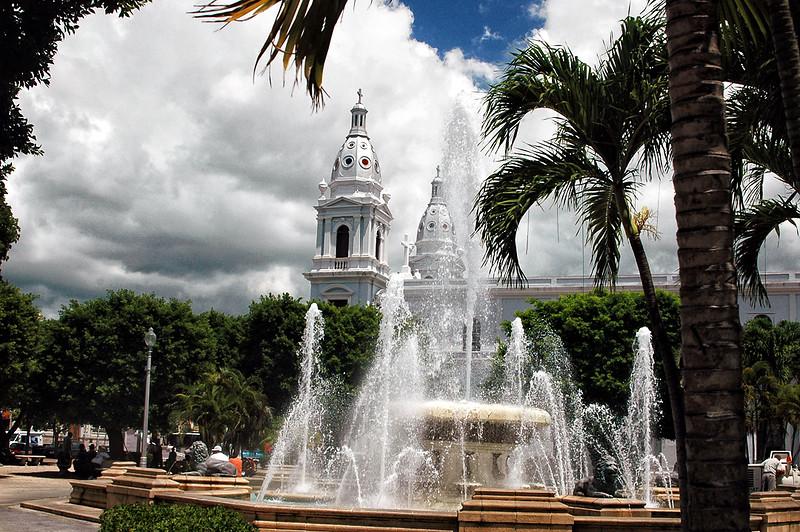 02 Puerto Rico  Ponce  copy.jpg