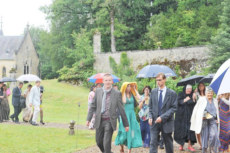 Helen and Frederick Wedding - 233.jpg