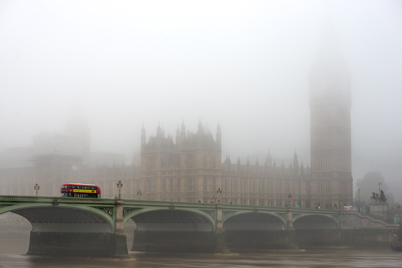 Foggy-Big-Ben-Queens-Walk.jpg