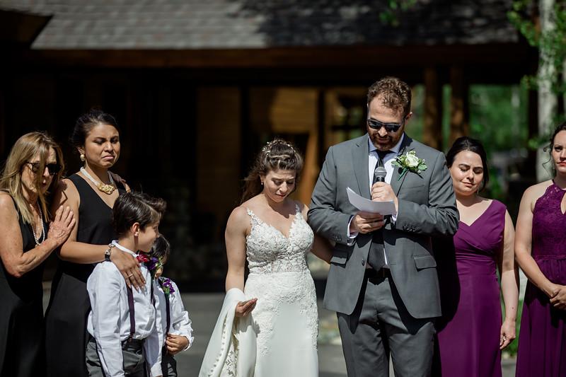 xSlavik Wedding-3217.jpg