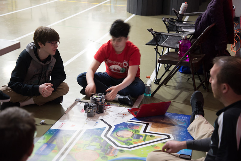 WI-FLL-Champs-4900.jpg