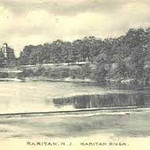 Raritan Somerset NJ