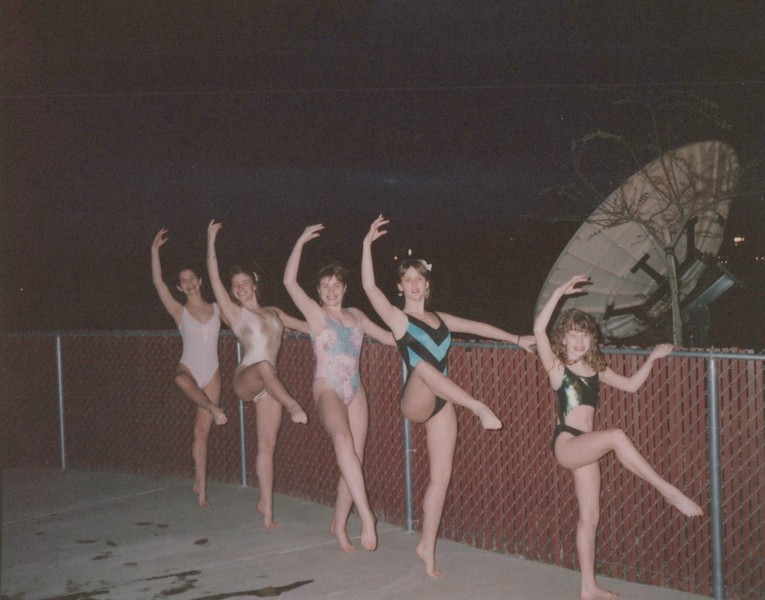 Dance_1845.jpg