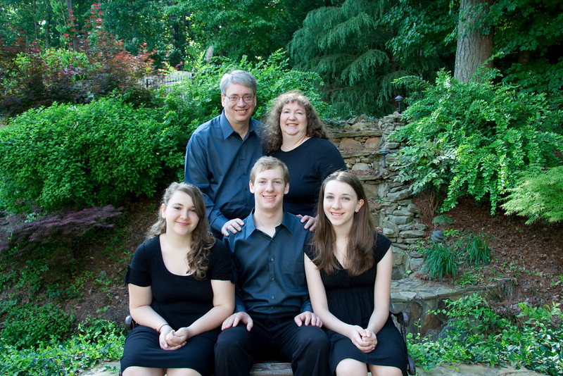 McMichael Family 05-2010-20.jpg