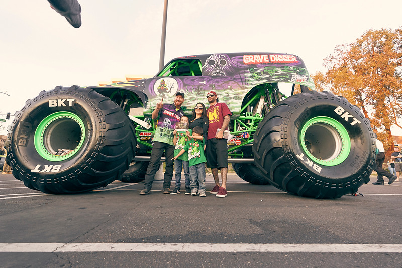 Grossmont Center Monster Jam Truck 2019 168.jpg