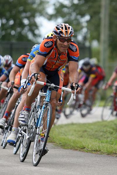 Cycling 9-4-06 G2 (126).JPG