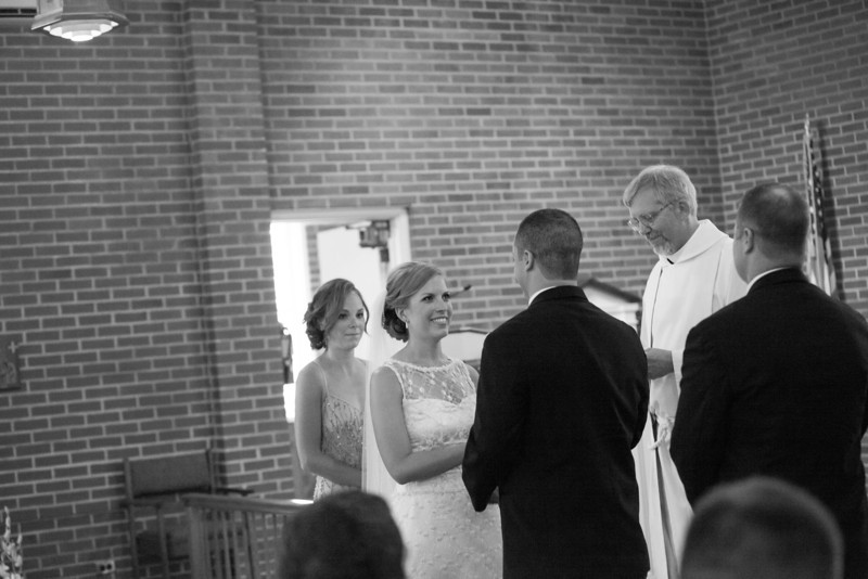 Frank & Steph Wedding _1 (56).jpg