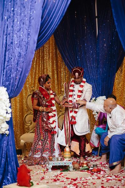 Le Cape Weddings_Isha + Purvik-2290.jpg