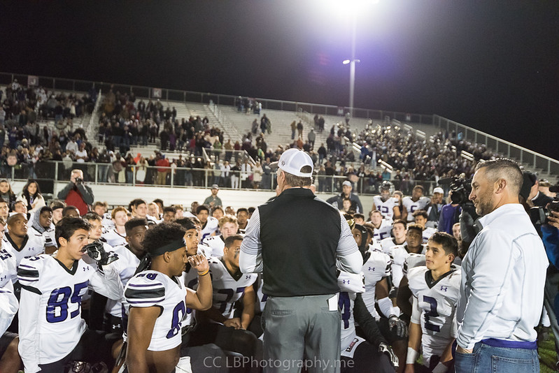 CR Var vs Hawks Playoff cc LBPhotography All Rights Reserved-635.jpg