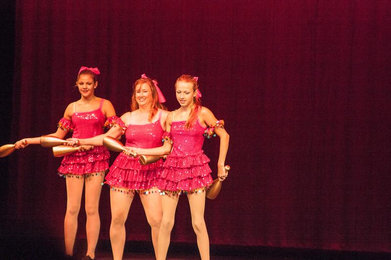 2013_dance_recital-070.jpg