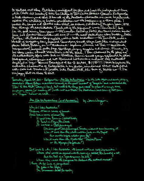 journal 017c.jpg