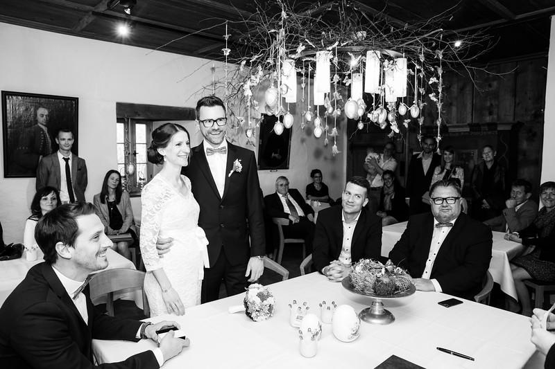 Hochzeit-Fraenzi-und-Oli-2017-223.jpg