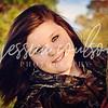 Kasey~Senior 2012 :