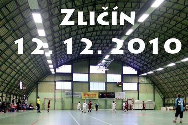 Zličín 12/12/10